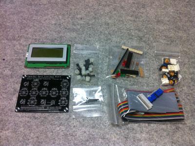 MIB_parts_02_s.jpg